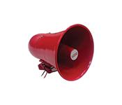 Siren Horn 12V