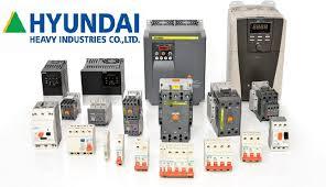 Hyundai Contractors