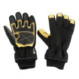 Cold Thermal Glove