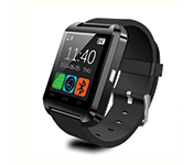 Android Bluetooth Wrist Watch