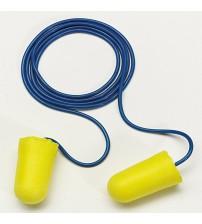 Ear Plug UFS