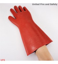 Electric Hand Gloves