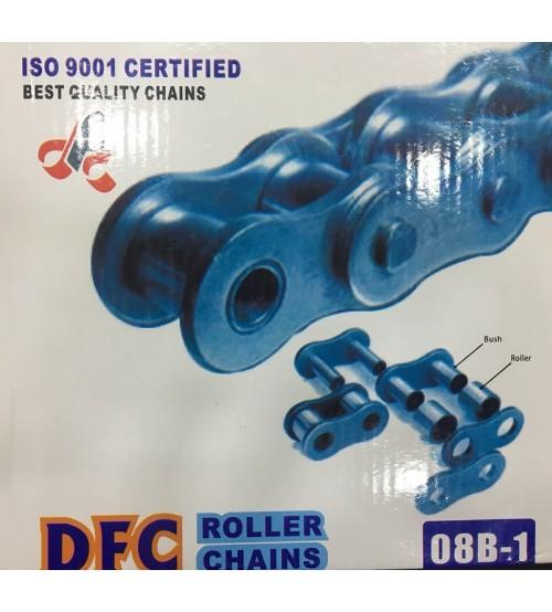 DFC Roller Chain
