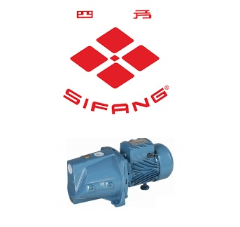 Sifang Water Pump
