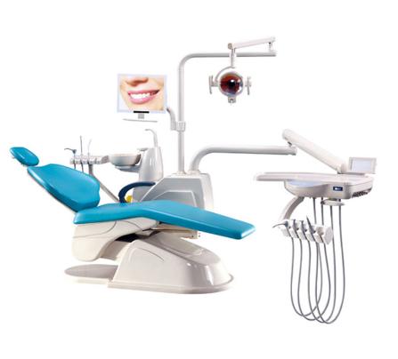 Dental Unit & Chair