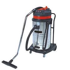 Industrial Vacuum Cleaner ARS