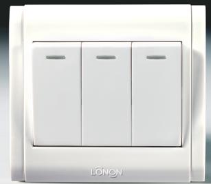 Lonon Switch