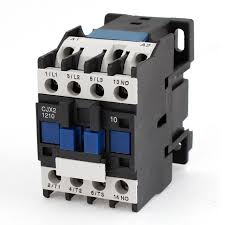 Magnetic Contactor Energy Brand