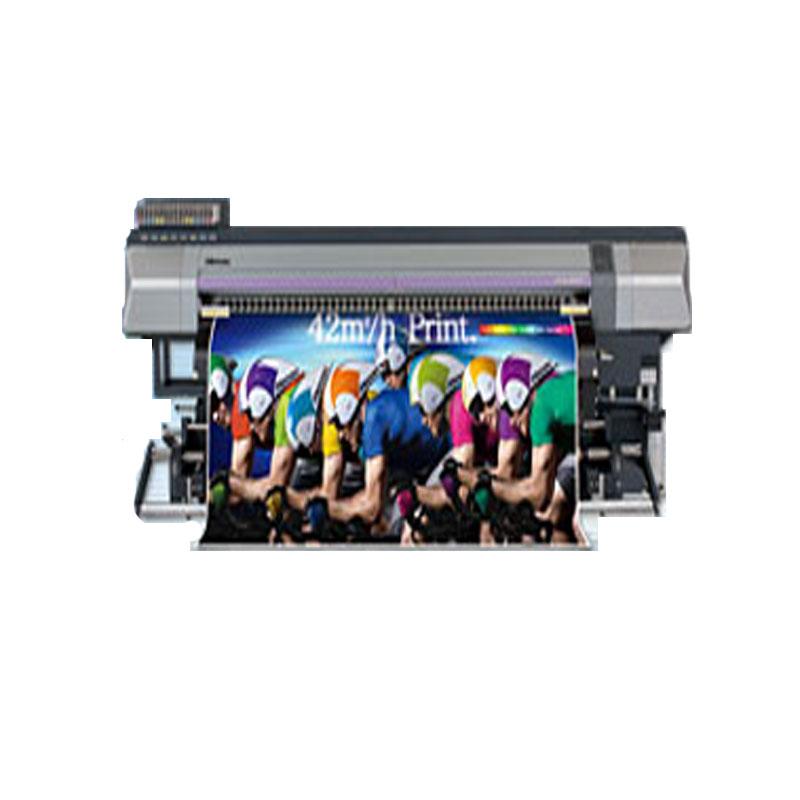 Inkjet Printer JV5-320S
