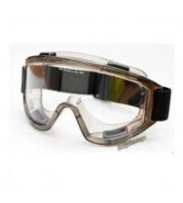 Safety Goggles STI