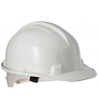 Safety Helmet FN