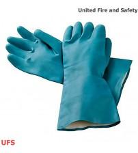 Safety Gloves FN