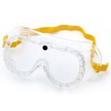 Safety Goggles  FN