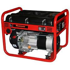 Generator KMT