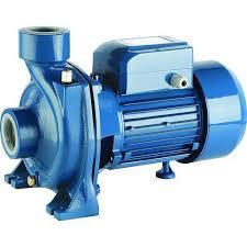 Water Pump ZC
