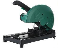 Rod Cutter Machine