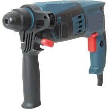 Drill Machine EPM