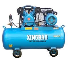 Xingbao Air Compressor