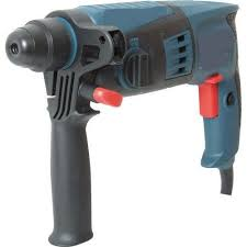 Power Drill Machine