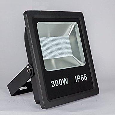 300W Led Light