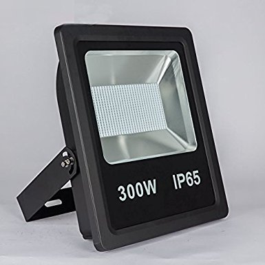 300W Led Light KL