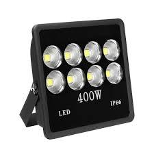 400W Led Light KL