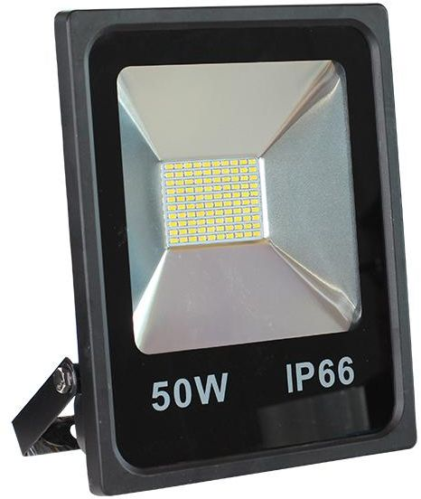 50W Led Light   JTA