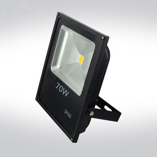 70W Led Light  JTA