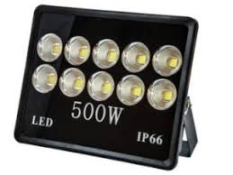 500W Led Light JTA