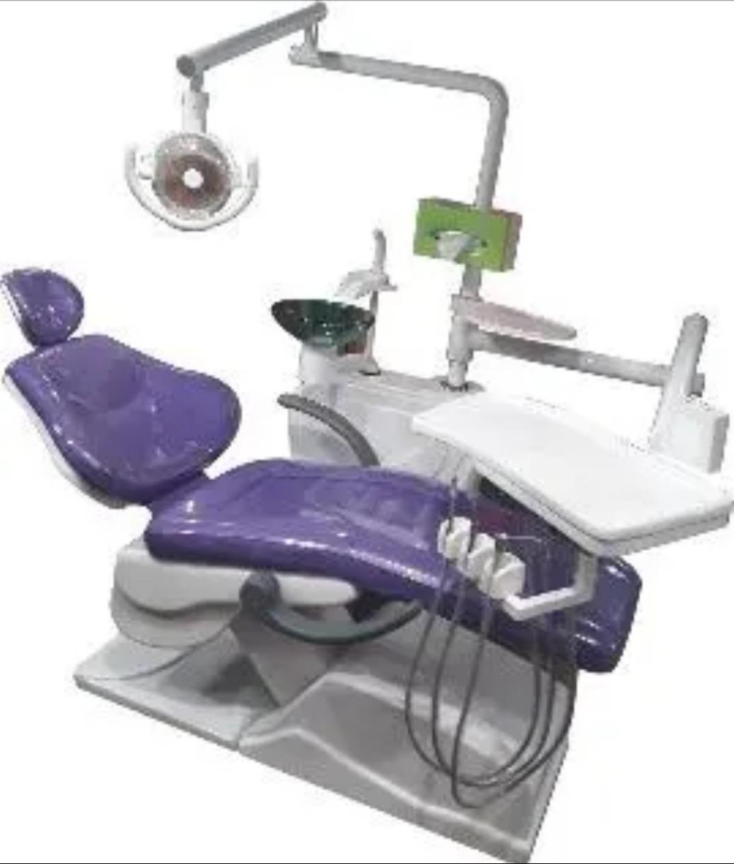 Dental unit China Bangla