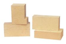 Refractory & Insulation Materials
