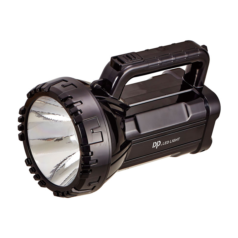 DP Rechargeable Search Light dp-7045