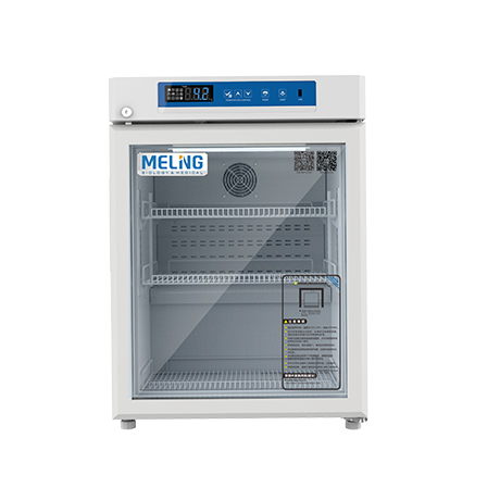 Medicine Pharmacy Refrigerator 75L