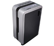 LEXIN Paper Shredder 20 Sheet
