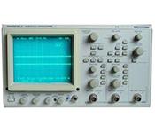 IWATSU SS-7802 Oscilloscope