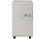 Dehumidifier KINGPOST 20L Industrial Standard