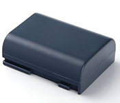 Canon Camera Replacement Battery