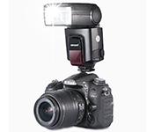 Neewer TT520 Flash Speedlite for Digital SLR
