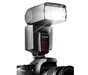 Neewer TT560 Flash Speedlite for Digital SLR