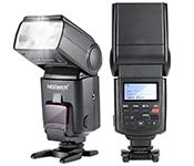 Neewer® NW680TT680 Speedlite Flash High-Speed Sync for Canon