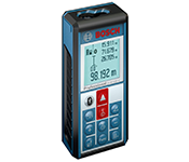 Bosch GLM 100 C Professional - measuring & layout tools