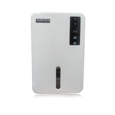Dehumidifier Damp & Moisture Remover