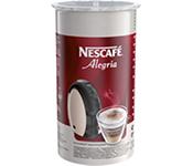 Nescafe Alegria Coffee Refill Cartridge