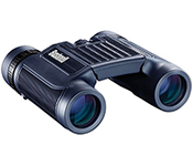 Bushnell 138005 H2O 8x25mm Roof Prism Binoculars