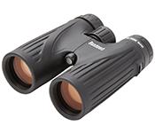 Bushnell 191042 Legend Ultra HD 10x42mm Roof Prism Binoculars