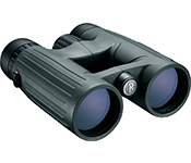Bushnell 10x42 Excursion HD 2014 Binocular