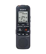 Voice Recorder SONY Original