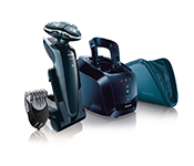 Philips Electric Shaver RQ1295