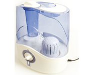 Humidifier 5 Litre