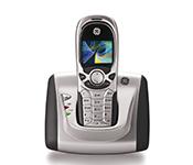 Telephone GE 21858
